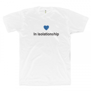 In Isolationship