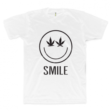Smile Weed