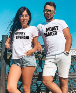 Комплект - Money Maker и Money Spender