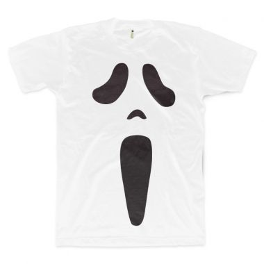 Ghost Face 2