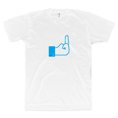 Facebook Finger